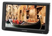 Hyundai H-LCD1000 10
