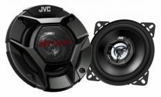 JVC CS-DR420 220Вт 88дБ 4Ом 10см (4дюйм) (ком.:2кол.) коаксиальные двухполосные