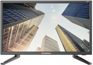 Телевизор Soundmax SM-LED28M04